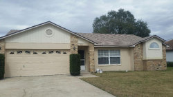 Photo of 221 Overbrook Drive, CASSELBERRY, FL 32707 (MLS # O5700701)