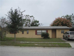 Photo of 206 Cannon Way, CASSELBERRY, FL 32707 (MLS # O5702659)
