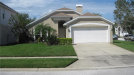 Photo of 3572 Moss Pointe Place, LAKE MARY, FL 32746 (MLS # O5702936)