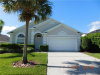 Photo of 16616 Palm Spring Drive, CLERMONT, FL 34714 (MLS # O5704444)