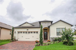 Photo of 5144 Appenine Loop E, SAINT CLOUD, FL 34771 (MLS # O5709816)