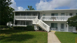 Photo of 1140 S Orlando Avenue, Unit F-11, MAITLAND, FL 32751 (MLS # O5713497)
