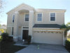 Photo of 12848 Cloverdale Lane, CLERMONT, FL 34711 (MLS # O5713767)