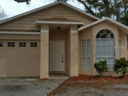 Photo of 1016 Hamlet Drive, MAITLAND, FL 32751 (MLS # O5714456)