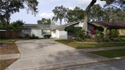 Photo of 8137 Rolling Log Drive, ORLANDO, FL 32817 (MLS # O5715239)