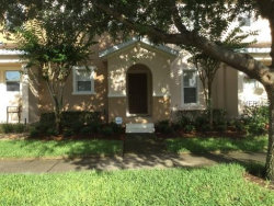 Photo of 3026 Wild Tamarind Boulevard, ORLANDO, FL 32828 (MLS # O5715266)