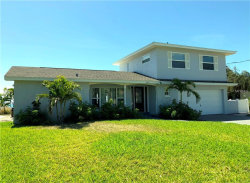 Photo of 2511 E Vina Del Mar Boulevard, ST PETE BEACH, FL 33706 (MLS # O5724257)
