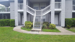 Photo of 2605 Grassy Point Drive, Unit 205, LAKE MARY, FL 32746 (MLS # O5726187)