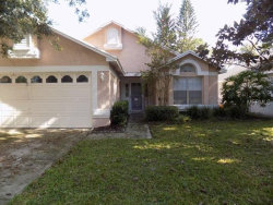 Photo of 449 Morning Glory Drive, LAKE MARY, FL 32746 (MLS # O5727551)