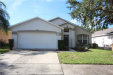 Photo of 1105 Winding Water Way, CLERMONT, FL 34714 (MLS # O5730571)
