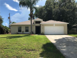 Photo of 7137 Sablon Road, NORTH PORT, FL 34291 (MLS # O5737062)