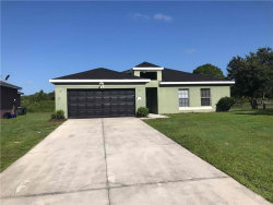 Photo of 3007 Ponce De Leon Boulevard, NORTH PORT, FL 34291 (MLS # O5740093)