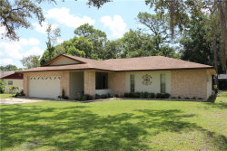 Photo of 1124 Quintuplet Drive, CASSELBERRY, FL 32707 (MLS # O5740268)