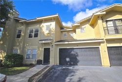 Photo of 138 Villa Di Este Terrace, Unit 204, LAKE MARY, FL 32746 (MLS # O5741111)