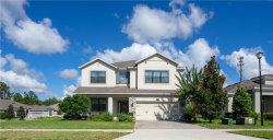 Photo of 5736 Rue Galilee Lane, SANFORD, FL 32771 (MLS # O5741715)
