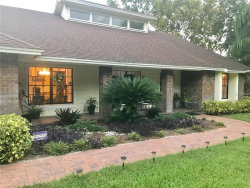 Photo of 4464 Willow Wind Court, ORLANDO, FL 32835 (MLS # O5741962)