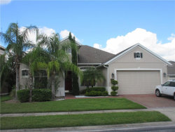 Photo of 4878 Cains Wren Trail, SANFORD, FL 32771 (MLS # O5742028)