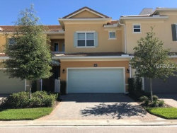 Photo of 1301 Bolton Place, LAKE MARY, FL 32746 (MLS # O5742121)