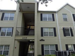 Photo of 2019 Dixie Belle Drive, Unit 230, ORLANDO, FL 32812 (MLS # O5746879)