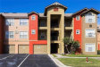 Photo of 2213 Grand Cayman Court, Unit 1121, KISSIMMEE, FL 34741 (MLS # O5751288)