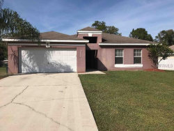 Photo of 2621 Atwater Drive, NORTH PORT, FL 34288 (MLS # O5751958)
