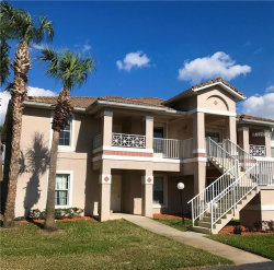 Photo of 13403 Fairway Glen Drive, Unit 201, ORLANDO, FL 32824 (MLS # O5752269)