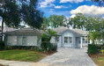 Photo of 1268 W Langley Court, LAKE MARY, FL 32746 (MLS # O5754500)
