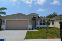 Photo of 14907 Potterton Circle, HUDSON, FL 34667 (MLS # O5757091)