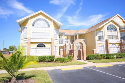 Photo of 2494 Sweetwater Club Circle, Unit 54, KISSIMMEE, FL 34746 (MLS # O5759149)