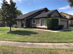 Photo of 850 Bates Court, CASSELBERRY, FL 32707 (MLS # O5764266)