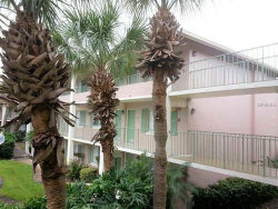 Photo of 122 Water Front Way, Unit 370, ALTAMONTE SPRINGS, FL 32701 (MLS # O5764374)