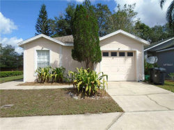 Photo of 4002 August Court, CASSELBERRY, FL 32707 (MLS # O5765018)