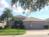 Photo of 925 Algare Loop, WINDERMERE, FL 34786 (MLS # O5783432)