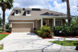 Photo of 5402 Gemgold Court, WINDERMERE, FL 34786 (MLS # O5783539)