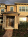 Photo of 8619 Coventry Parkway, WINDERMERE, FL 34786 (MLS # O5786134)