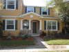 Photo of 6548 Helmsley Circle, WINDERMERE, FL 34786 (MLS # O5786170)