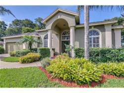 Photo of 2942 Willow Bay Terrace, CASSELBERRY, FL 32707 (MLS # O5789669)