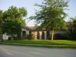 Photo of 518 Dew Drop Cove, CASSELBERRY, FL 32707 (MLS # O5792142)