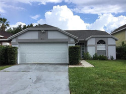 Photo of 636 Birgham Place, LAKE MARY, FL 32746 (MLS # O5798308)