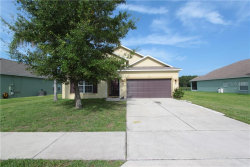 Photo of 200 Casa Marina Place, SANFORD, FL 32771 (MLS # O5799464)