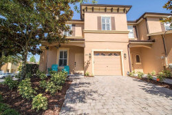 Photo of 2611 Retreat View Circle, SANFORD, FL 32771 (MLS # O5799806)