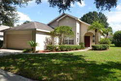 Photo of 921 Paddington Terrace, LAKE MARY, FL 32746 (MLS # O5799903)