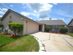 Photo of 580 Holbrook Circle, LAKE MARY, FL 32746 (MLS # O5799952)
