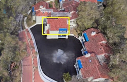 Photo of 1000 Winderley Place, Unit 236, MAITLAND, FL 32751 (MLS # O5801954)