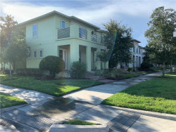 Photo of 14244 Walcott Avenue, ORLANDO, FL 32827 (MLS # O5802412)