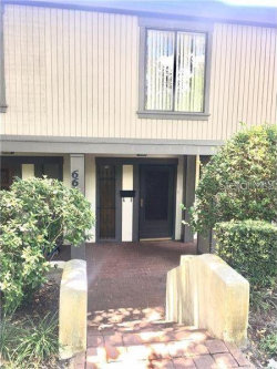 Photo of 660 Lake Villas Drive, Unit 660, ALTAMONTE SPRINGS, FL 32701 (MLS # O5805235)