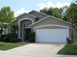 Photo of 1790 Ashland Trail, OVIEDO, FL 32765 (MLS # O5806375)