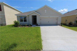 Photo of 14148 Arbor Pines Drive, RIVERVIEW, FL 33579 (MLS # O5812837)