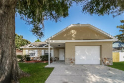Photo of 4718 Westwind Drive, PLANT CITY, FL 33566 (MLS # O5813726)