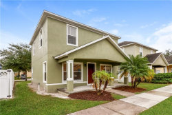 Photo of 7707 N Riverdale Avenue, TAMPA, FL 33604 (MLS # O5813731)